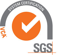 VCA 2020 System Certification